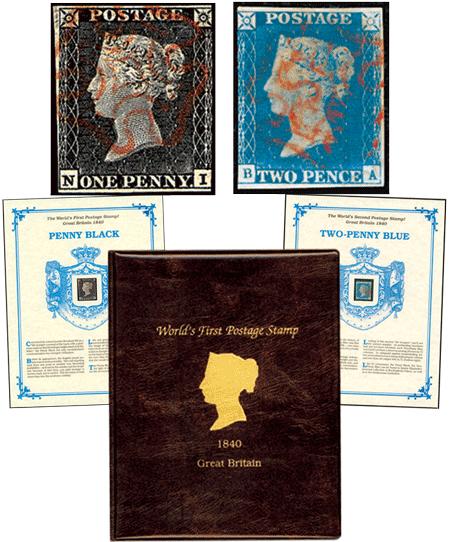 Portfolio Collections