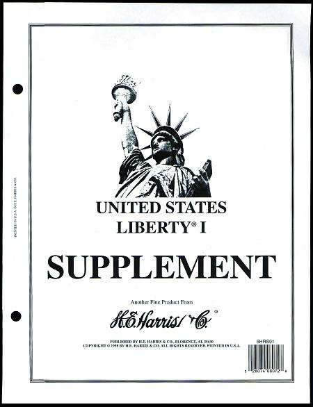 US Supplements