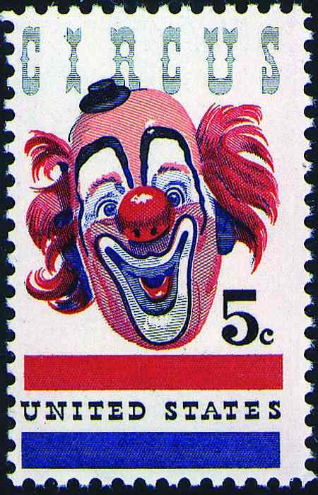 1960-1969 #1139-1386