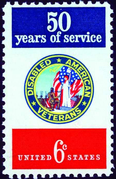 1970 Commems #1387-92, 1405-22