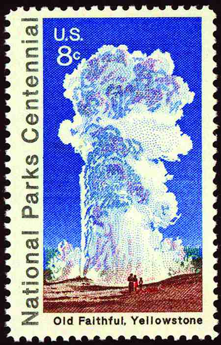 1972 Commemoratives #1446-74