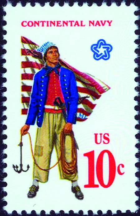 1975 Commemoratives #1553-80