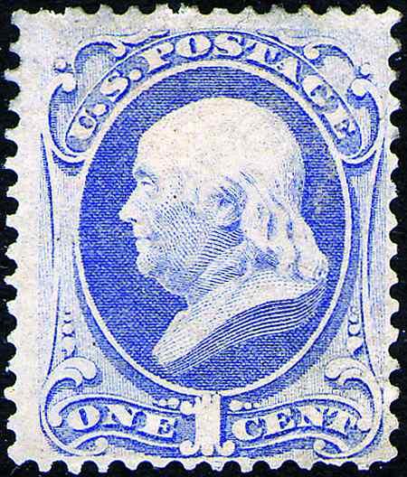 1870-1889  #134-218