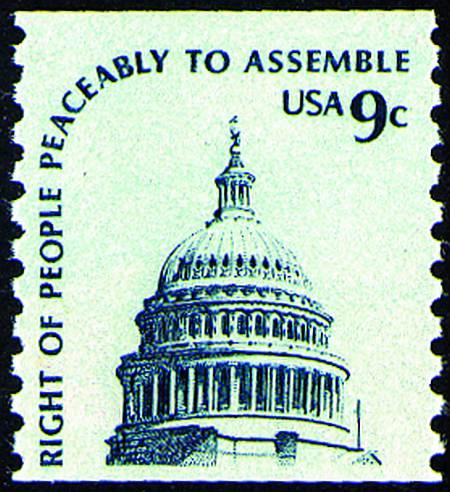 1975-79 Americana Coils #1613-19