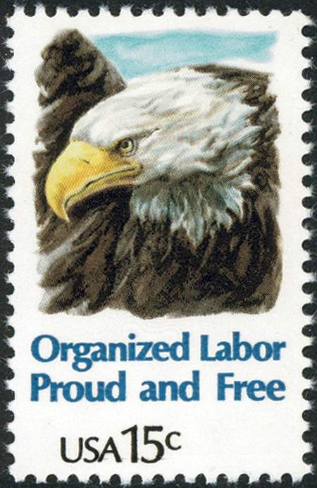 1980-1989 #1795-2437