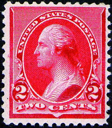 1890-1893 Last Bank Note Definitives  #219-229