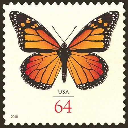 2009-2010 Definitives #4378/4491