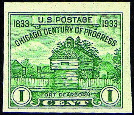 1935 Farley Special Printings  #752-55, 766a-771
