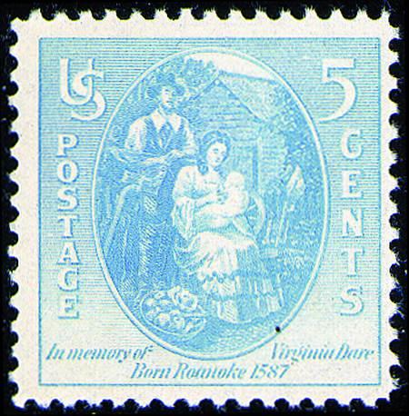 1937 Commemoratives #795-802