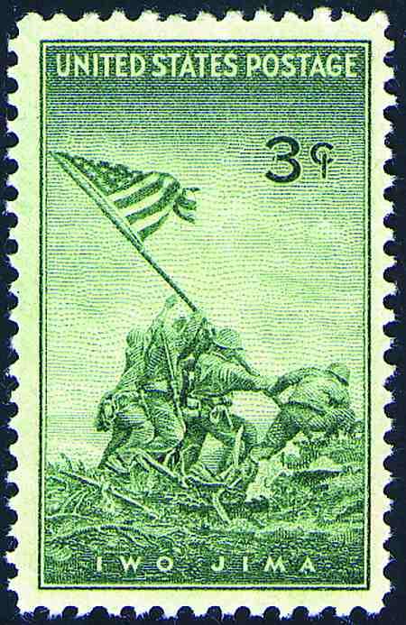 1940-1949  #859-986