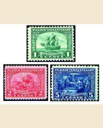# 548S - Buy All 3 & Save Up to $7.50