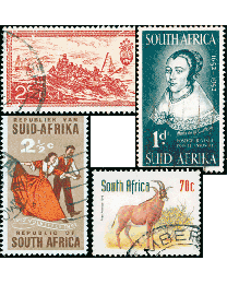 300 South Africa