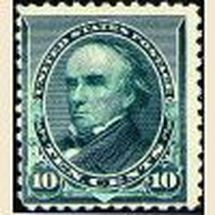 # 226 - 10¢ Webster