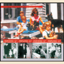 JFK/Family Sheet/4