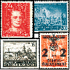 100 Poland General Government