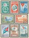 Cuba Flag Centennial