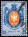 Early Czarist Russia