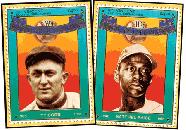 Baseball Hall Of Fame Heroes