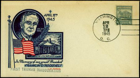 1945-harry-s-truman-inaugural-cover
